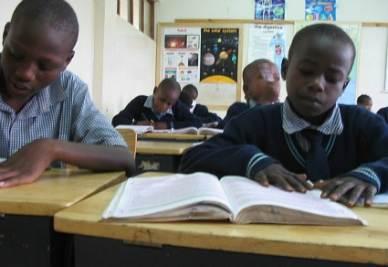scuola_africa_nairobiR400