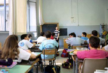 scuola_aulalezioneIIR375_13set08