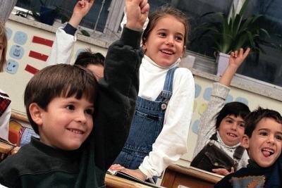 scuola_bambini2R400