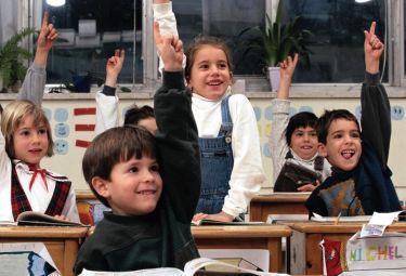scuola_bambiniR375_04set08-1