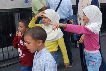 scuola_bambini_islam2R400