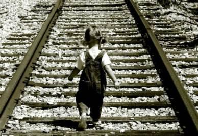 scuola_bambino_ferroviaR400