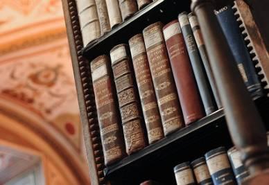 scuola_biblioteca_libriR400