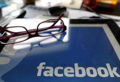 scuola_computer_facebookR400