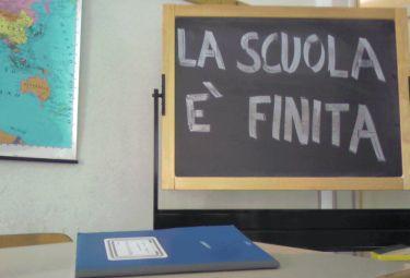 scuola_finitaR375_10set08