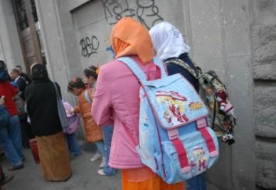 scuola_immigrazione