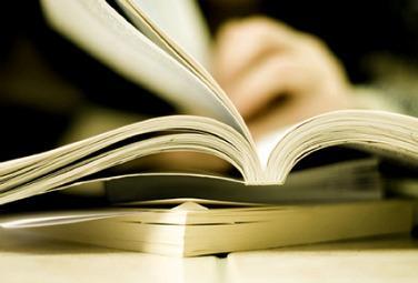 scuola_libri-ppianoR375