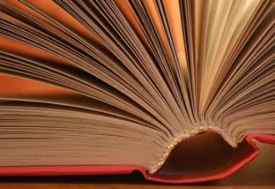 scuola_libro_dorsoR400