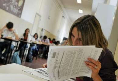 scuola_maturita_italianoR400