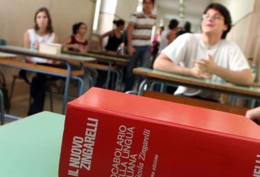 scuola_maturita_vocabolarioR375