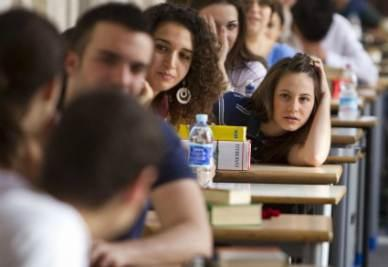 scuola_studenti_compitoR400