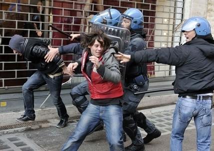 scuola_studenti_poliziaR400