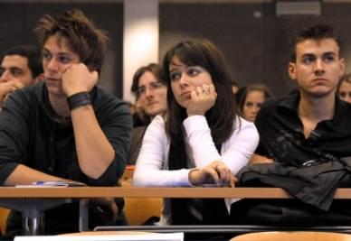scuola_universita_lezione2R400