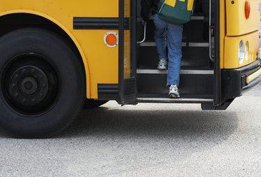 scuolabusR375_04mar10