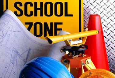 scuolastrumentiR375_03nov09