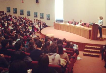 seminario_auditorium