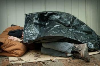 senzatettoR400
