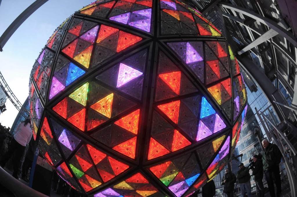 sfera_times_square_new_york