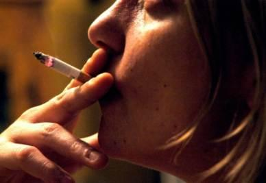sigaretta_r400