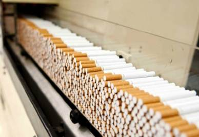 sigarette-R400