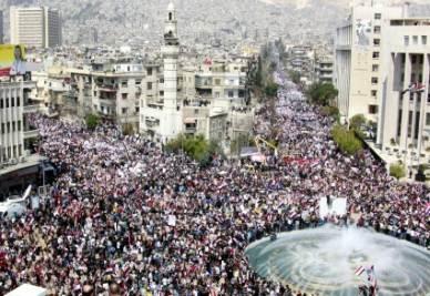 siria-dimostrazioni-pro-assad-r400