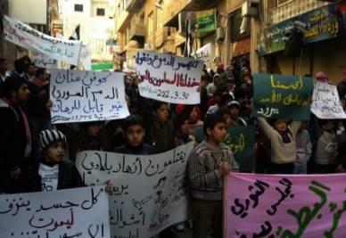 siria-proteste-ebredl-assad-damasco