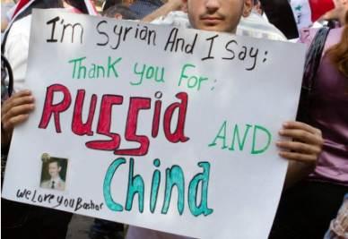 siria_assad_r400