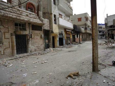 siria_distruzioni439
