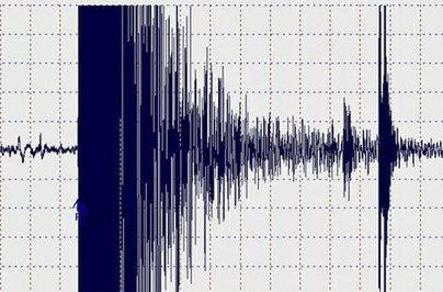 sismografo_R400