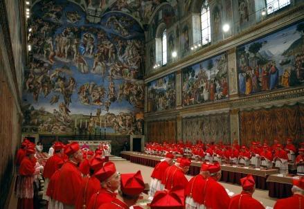 sistina_cardinali439