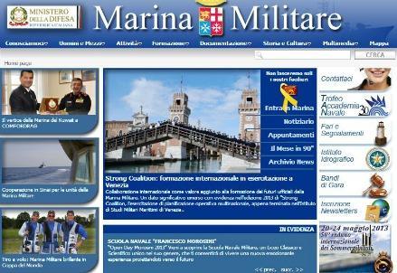 sito_marina_militare439