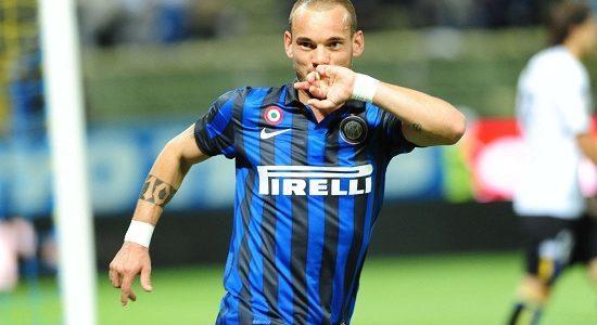 sneijder_inter