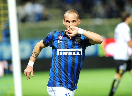 sneijder_inter