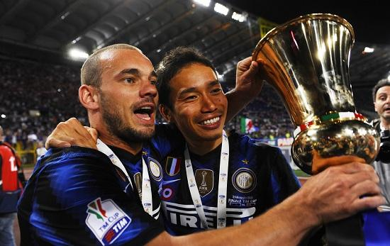 sneijder_nagatomo_coppa_italiaR400