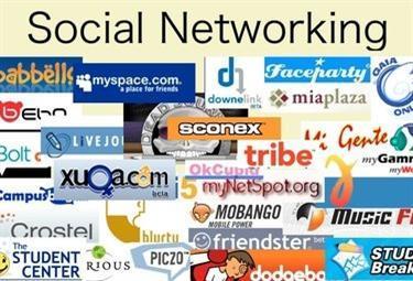 socialnetwork_R375