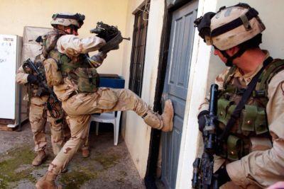 soldati-iraq-blitzr400
