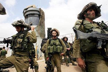 soldatiisraeliani_R375