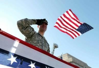 soldato_americano_r400