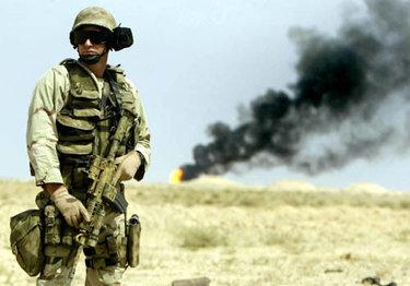 soldatoamericanoiraq_R375