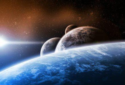 spazio_pianeta_r439
