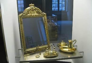 specchio-r400