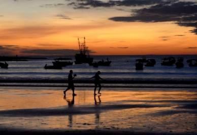 spiaggia-centro-america-r400