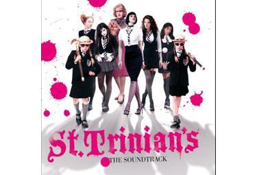 st_trinians_R375