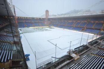 stadio_ferraris_neve_R400_19dic10