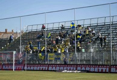 stadio_gubbio_r400
