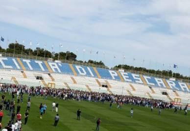 stadio_pescara_R400