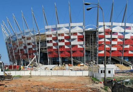 stadio_varsavia_r400