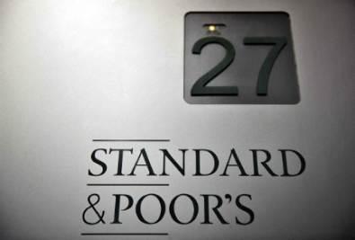 standard_R400