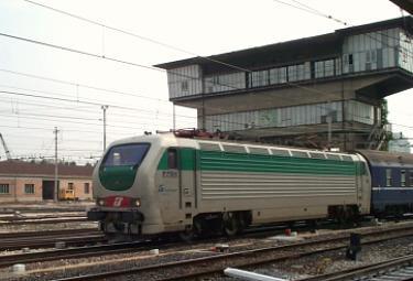stazione_bolognaR375_25mag2009
