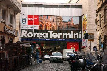 stazione_termini_romaR400